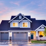 ​A Guide For First Time Mortgage Buyers