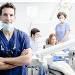 Factor to Consider when Choosing the Best Cosmetic Dentist