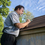 Top Reasons for Roofing Inspection