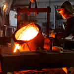 ​How to Find a Good Metal Heat Treating Company