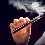 Great Importance and Benefits of Vaping