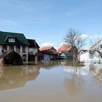​Basic Information To Have In Mind About Flood Insurance