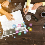 The Best Digital Marketing Solutions - Ways To Make Your Business Boom