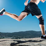 ​Why You Should Consider Custom-made Knee Orthosis(Brace)