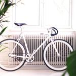 What to Consider When Choosing a Radiator