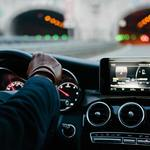 Considerations to Make for Safe Driving
