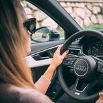 Safe Driving Tips for Beginners
