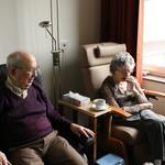 ​Benefits of Memory Care Facilities and Services to Seniors