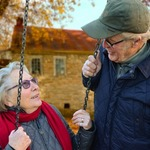 ​Factors to Consider when Selecting the Best Memory Care Facility