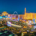 ​Factors Vital When People In Las Vegas Take A Trip To Las Vegas