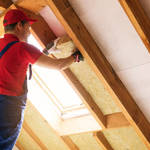 ​Points To Focus On When It Comes To Insulation Services