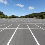 Facts about Parking Lots
