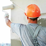​Benefits Of Painting Services, Stucco Repair, Drywall Repair Specialists