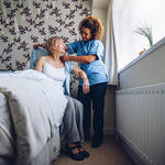 How Memory Care Can Help Your Elderly Parents