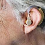 ​An Ultimate Guide in Checking Hearing Aid Reviews