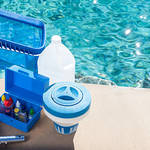 Pointers on Hiring the Best Pool Service Company