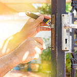 ​Tips That You Can Use For You To Hire The Best Locksmith