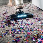 ​Best Carpet Cleaning Services
