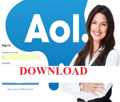 AOL Desktop Gold Software