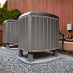 ​Tried and Tested Tips and Tricks for DIY AC Maintenance