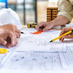 ​Advantage of Having the Professional Home Builders
