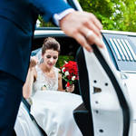 ​Hints of Selecting Wedding Limos