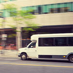Choosing the Best Airport Transport Services