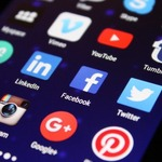 Get to Know More Concerning Social Media Marketing Training