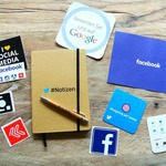 Top Ideas on How to Use Social media Marketing