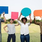 ​Factors To Consider When Registering For A Social Skills Training Service
