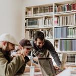 Benefits of Social Skills Training