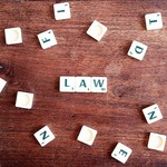 Learn About A Personal Injury Lawyer