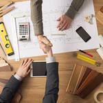 ​Factors to Consider When Choosing General Contractor