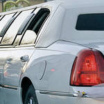 Importance of Hiring Limousine Service