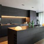 Tips When Choosing Remodeling Service Providers