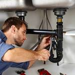 Tips for Hiring Drain Cleaning Service