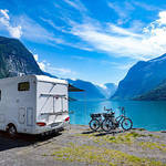 Factors To Consider When Looking For Suitable RV Repair Services