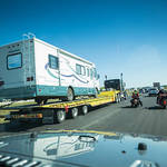 How To Find The Best RV Repair Experts