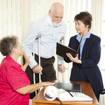 ​Benefits of Hiring a Personal Injury Lawyer in Rock Hill SC