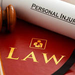 ​Reason to Hire a Personal Injury Lawyer