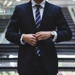 Characteristics of a Good Law Firm