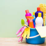 ​Benefits Of Commercial Cleaning