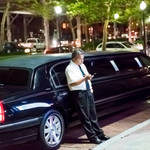 The Best Services On Chauffeur, Shuttle And Bachelor Party Limo Services