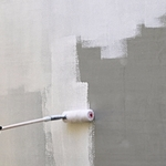 ​The Most Suitable Strategy for Acquiring the Services of a House Painter