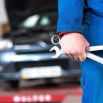 Advantages of Garage Service