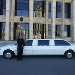 The Best Strategy for Choosing an Expert Chauffeur Service