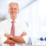 Choosing the Right Insurance Company