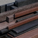 Ideal Green Construction: Recycled Plastic Lumber