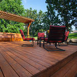 ​What Justifies the Huge Popularity of the Decks and Docks Lumber Company?