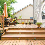 Tips to Consider When Hiring a Decks and Docks Lumber Company